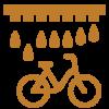 lavaggio-bici